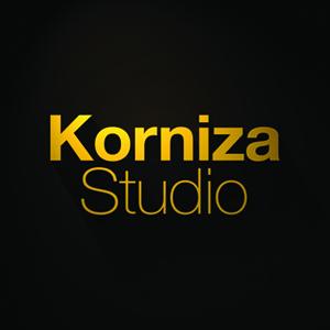 Korniza