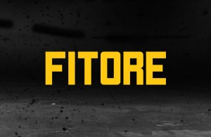 fitore
